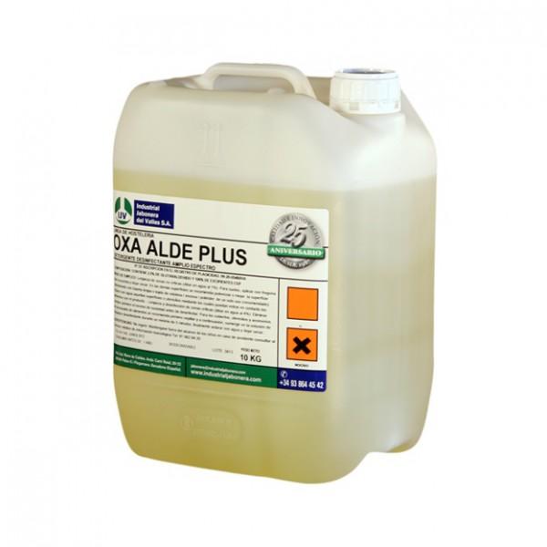 Oxa-Alde-Plus_10