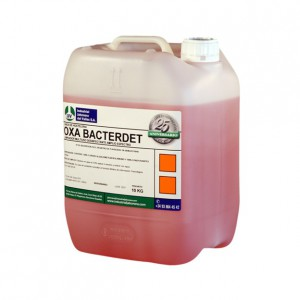 Oxa-Bacterdet_10