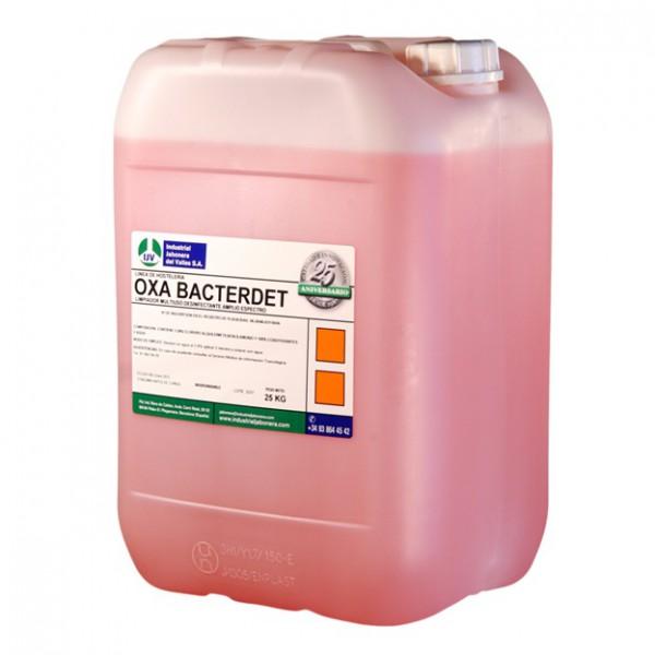 Oxa-Bacterdet_25