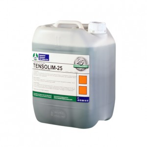 Tensolim-25_10