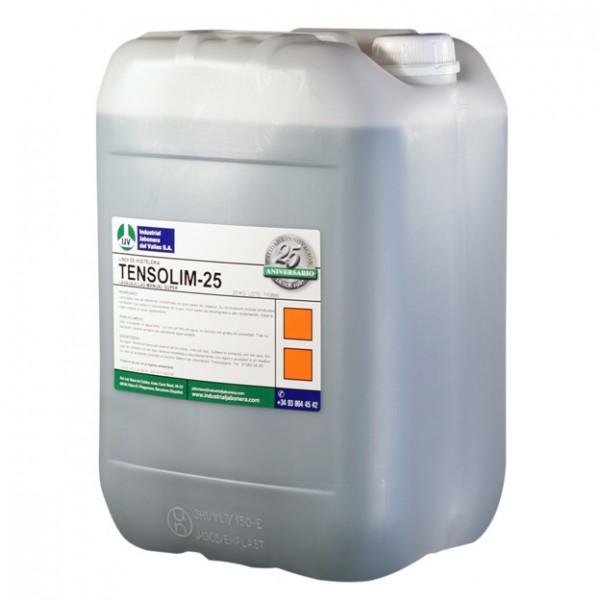 Tensolim-25_25