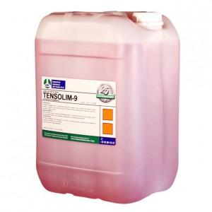 Tensolim-9_25