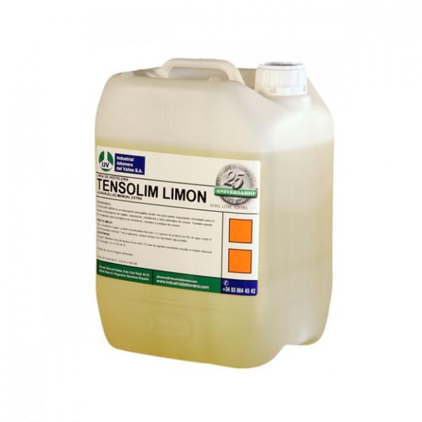 Tensolim-Limon_10