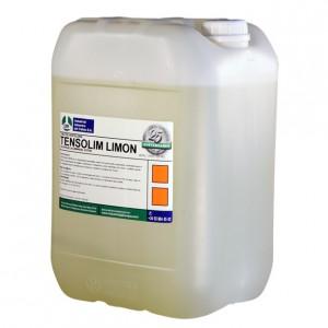 Tensolim-Limon_25