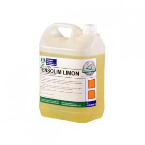 Tensolim-Limon_5