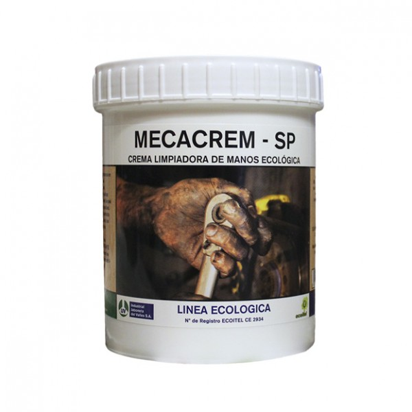 Mecacrem-SP_cubo5