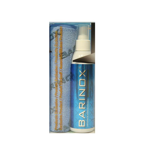 barinox 200ml 1