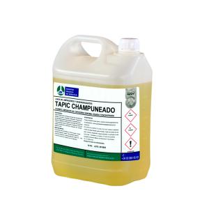 tapic champuneado.jpg 5kg