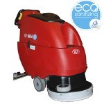 Gama ECO3 Sanitizing