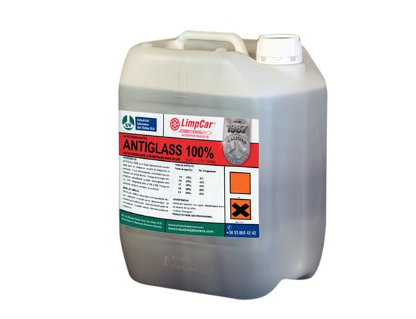 antiglass 100 10