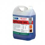 antiglass 100 5
