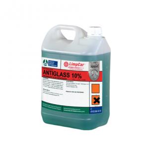 antiglass10 5kg