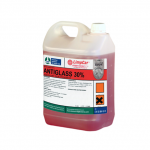 antiglass30 5