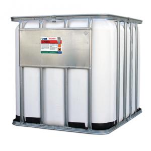 autobox1100kg