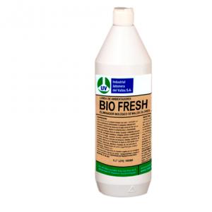 biofresh1L