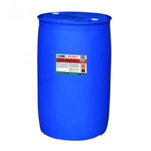 cargo higienizante 200kg