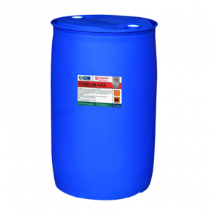 foamcar azul 200kg