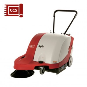 gama_carpet-cleaning-system_ALFA