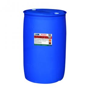 ru foamcar azul 200kg