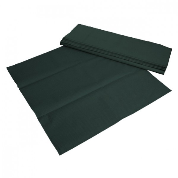 manteles-TST_verde-oscuro
