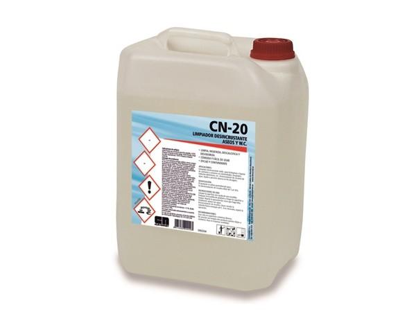 cn-20