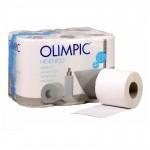 higienico-domestico-olimpic