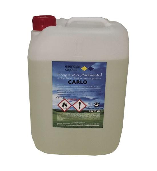 Carlo 10L