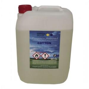 Cotton 10L