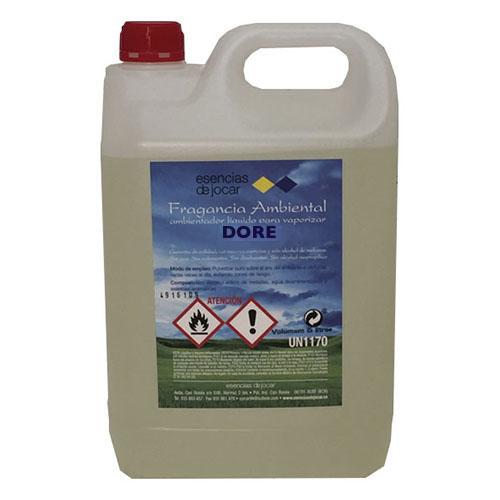 Dore 5L