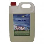 cotton 5L