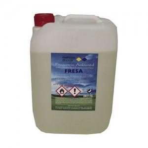 Fresa 10L