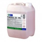 fungisol cb 10 10