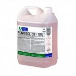 fungisol cb 10 5
