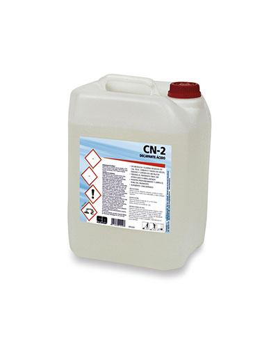 cn2 5 L
