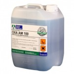 OXA AM 100 10 kg